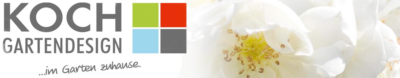 Koch Gartendesign GmbH