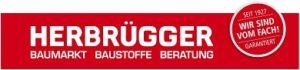 herbruegger-Logo