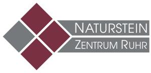 NatursteinZentrum Ruhr