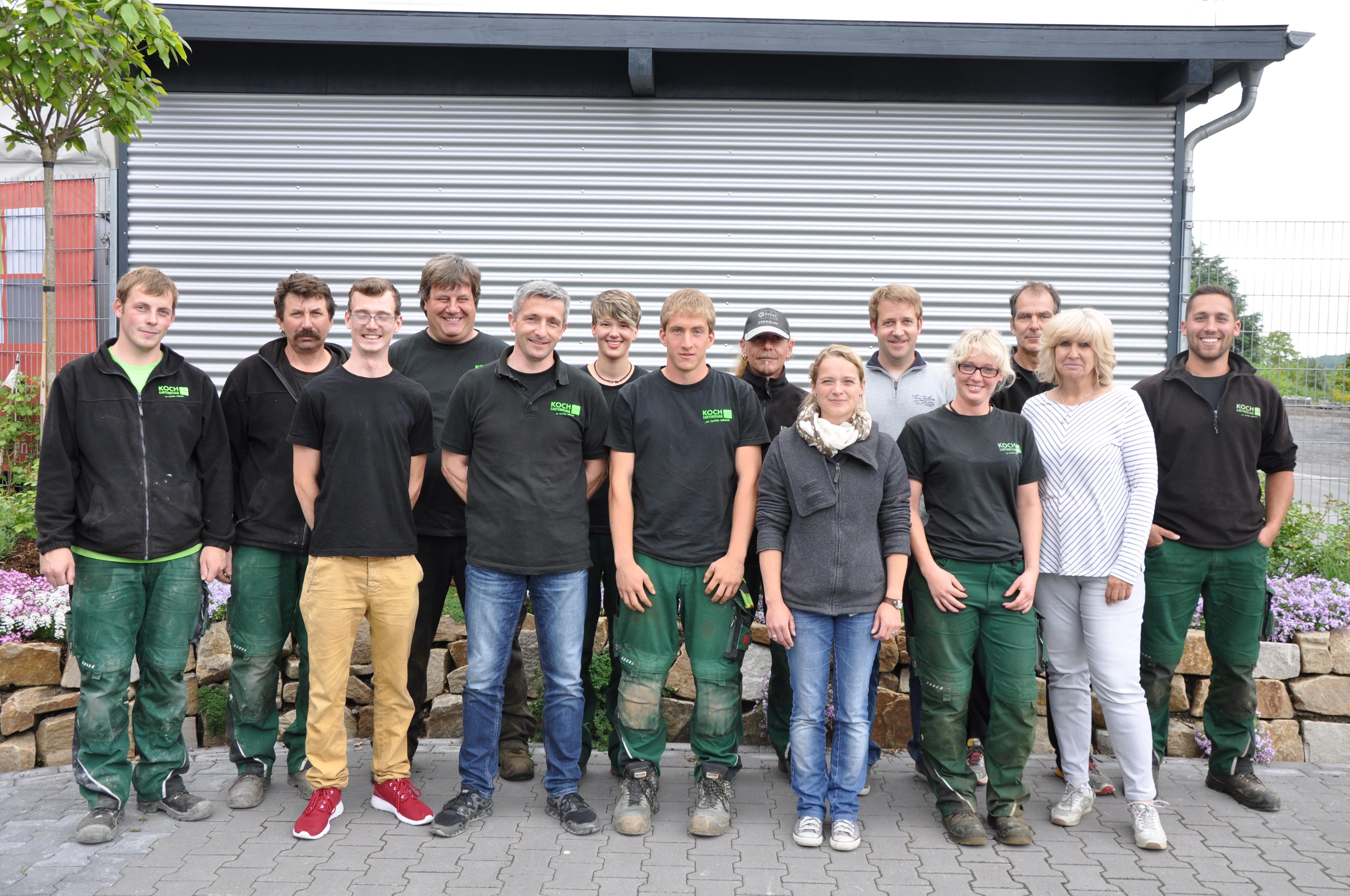 2016-05-24 Team-Koch-Gartendesign-GmbH