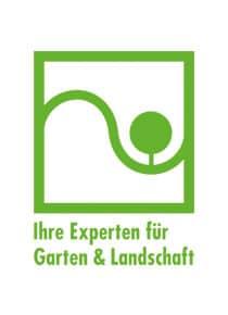 Koch Gartendesign Iserlohn